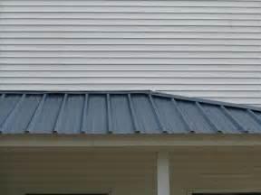Cape Cod Garage Plans r panel metal roofing smalltowndjs com