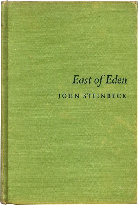 themes john steinbeck wrote about pinterest the world s catalog of ideas