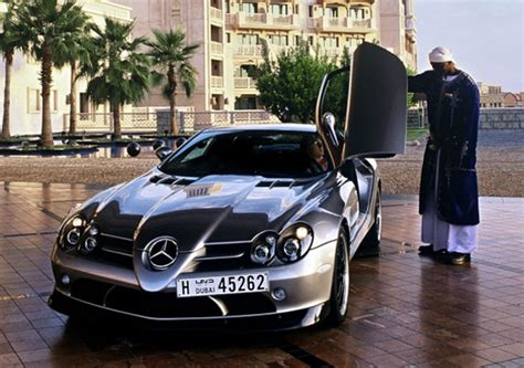 mercedes financing offers mercedes offers sharia friendly financing in middle east