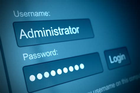 what information does an employee expect an employee communication primer system administrator questions