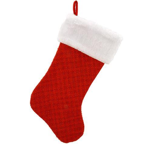 christmas stocking images of christmas stockings full desktop backgrounds