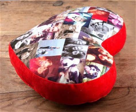 cuscino per san valentino cosa regalare a san valentino idee regalo