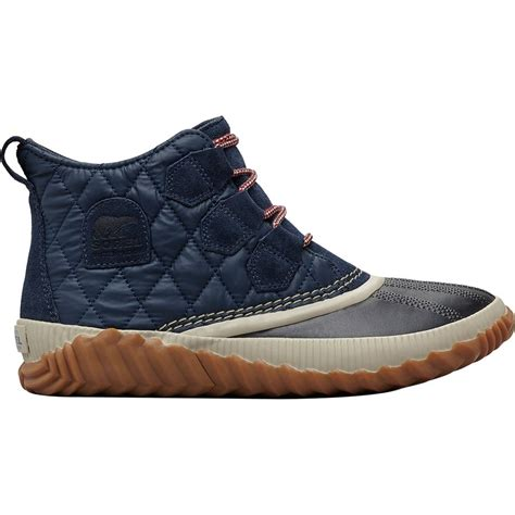 sorel out n about plus quilted boot s backcountry