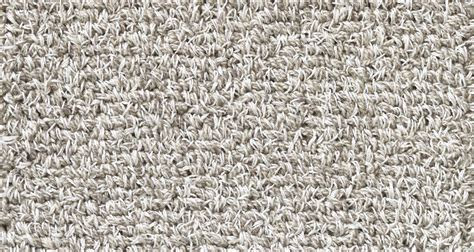 woodnotes rugs tundra by woodnotes modern rugs linea inc modern furniture los angeles