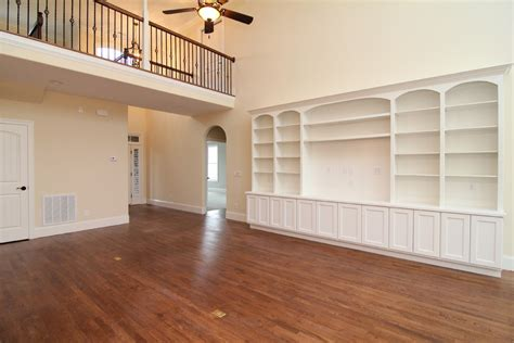 built in white bookcases 27 excellent white built in bookcases yvotube
