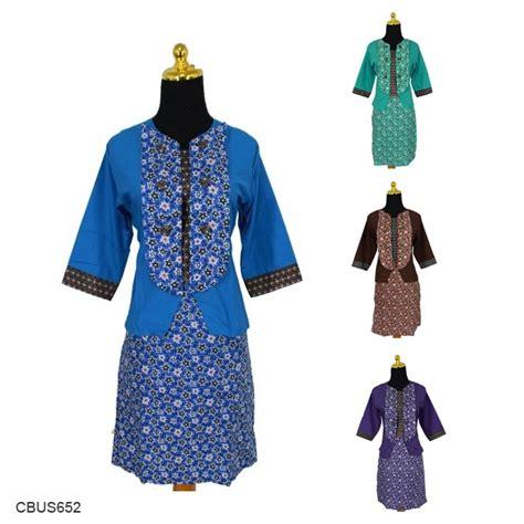 Batik Motif Bintang baju batik sarimbit dress katun motif ceplok bintang