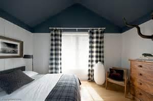 modern guest bedroom shadowbend: guest bedroom ideas modern guest bedroom themes home decorating