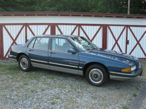 car owners manuals for sale 1990 pontiac bonneville electronic throttle control 1990 pontiac bonneville le sedan 4 door 3 8l