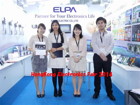 where to buy capacitors in hong kong best gadgets hong kong best review