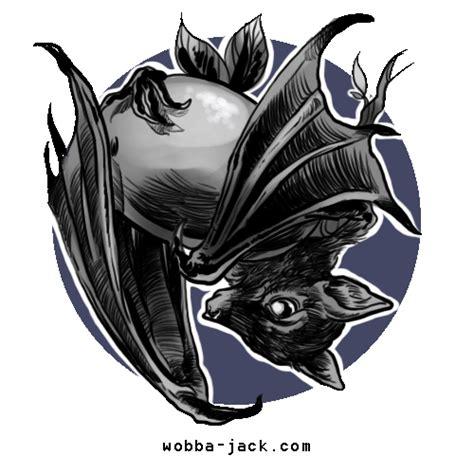 significato simbolo totem pipistrello e tatuaggio significato tatuaggio pipistrello wobba