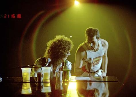 film queen montreal 퀸 락 몬트리올 2007 queen rock montreal cine sounds ver