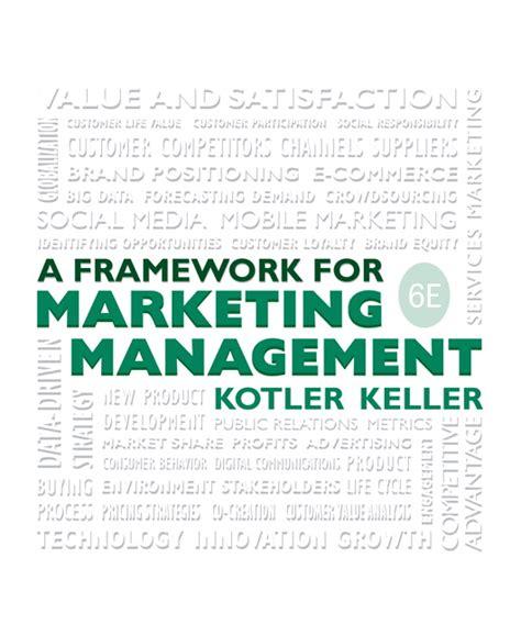 the marketing plan handbook 5th edition books wood marketing plan handbook 5th edition pearson
