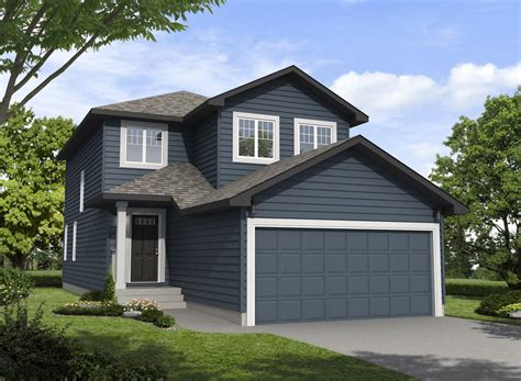salerno 1596 sq ft pacesetter homes