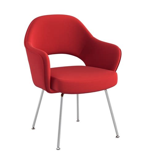 executive armchair saarinen executive armchair knoll milia shop