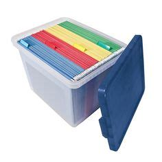 office depot coupons stackable office depot 174 brand stackable file tote box letter legal