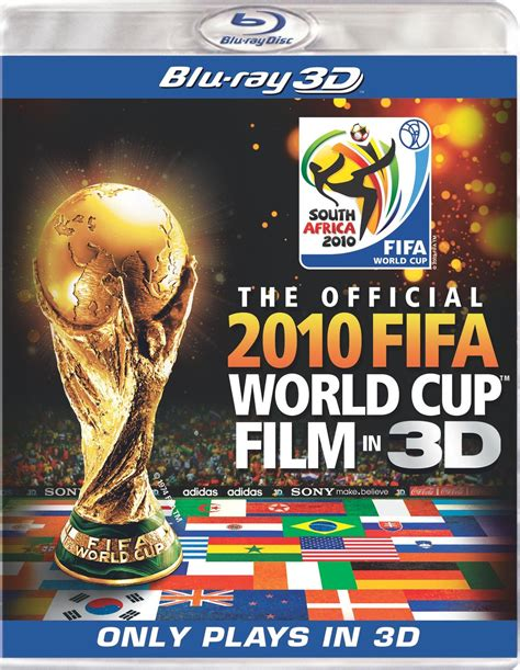 film blu ray 3d list of movies released in alternately colored cases blu