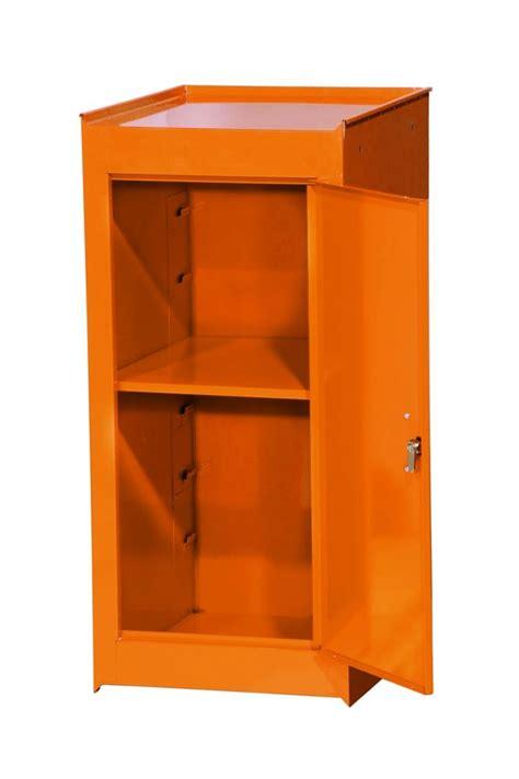 15 inch bookcase 15 inch bookshelf 28 images top 15 narrow bookshelf