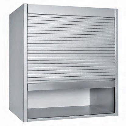 persiana cocina persiana aluminio mueble cocina tu cocina y ba 241 o