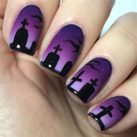 Nail For Nail Designs by 20 Cool Nail Designs Design Trends Premium