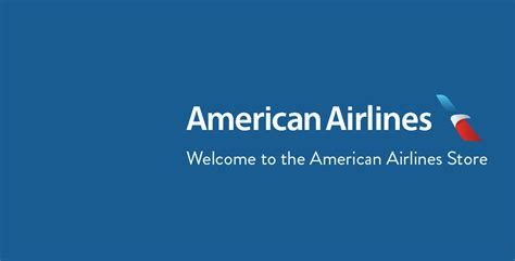 Welcome To The Tinte Cosmetics Store by Promotional Products American Airlines