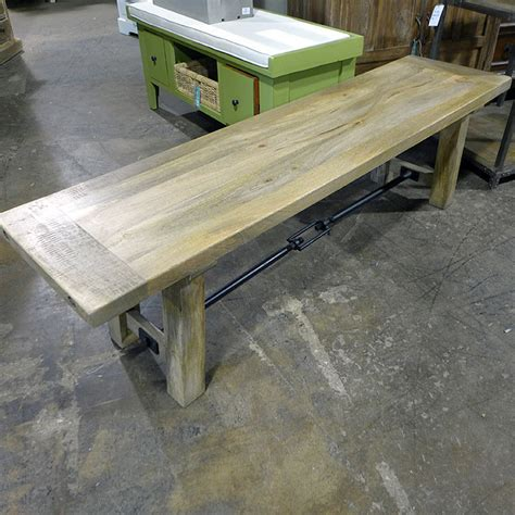 carpenters benches carpenters bench nadeau dallas