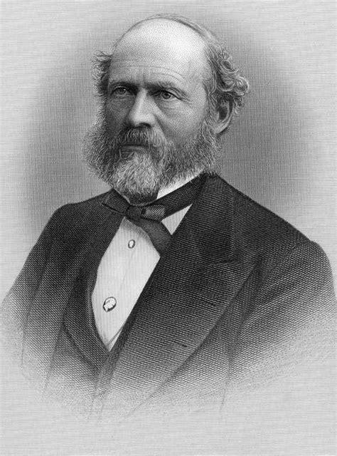 Lewis Henry Morgan – Wikipédia, a enciclopédia livre