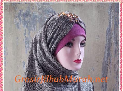 Pashmina Motif Ceruti Kode F grosir jilbab murah grosir jilbab jilbab murah