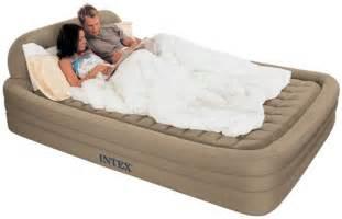 mattress up size air mattress queeen size air mattress
