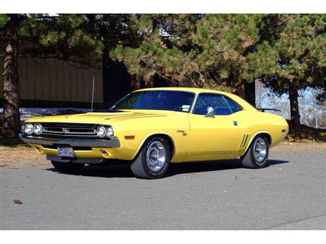 71 challenger for sale 1971 dodge challenger r t 426 hemi for sale classiccars