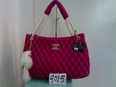 Tas Wanita Azzurra 593 07 20 model tas branded surabaya terbaru 2017 yang harus dimiliki