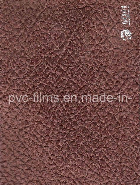 upholstery leatherette sell leatherette fabric foshan plasland plastics co