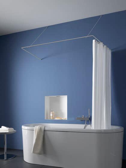 Badewanne Für Die Dusche 700 by Duschvorhangstange U Form Phos Design