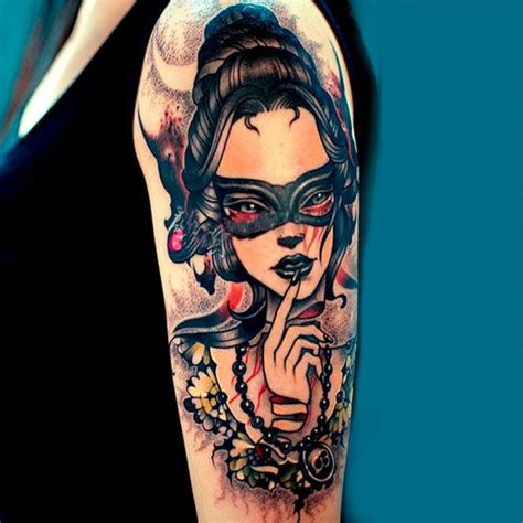 buy tattoo ink 100 buy supplies cheap and cheap