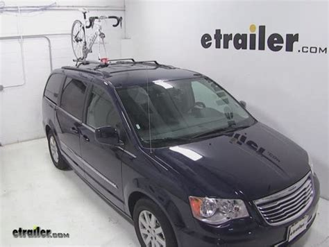 chrysler town and country roof rack are provided as a guide only refer to manufacturer