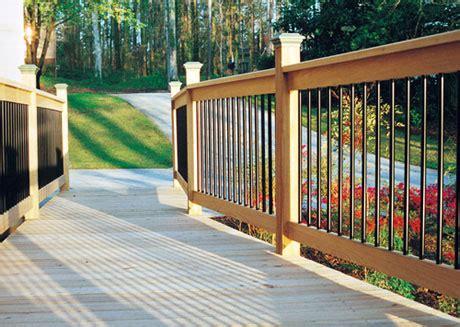 deck plans com free home plans home depot deck plans