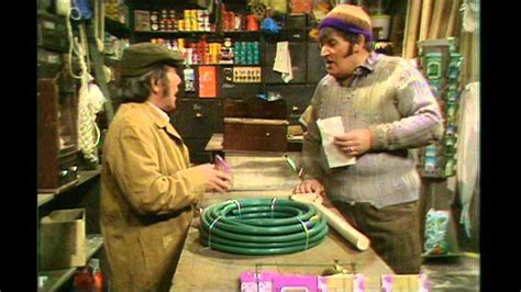 2 Ronnies Sketches by The Two Ronnies Four Candles Worklad
