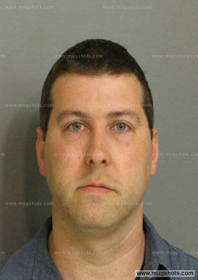 Norte County Arrest Records Nicholas Maietta Mugshot Nicholas Maietta Arrest Norte County Ca