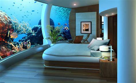 atlantis bahamas underwater rooms atlantis resort dubai the palm wtg global