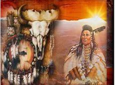 native American & Indian Spirit - YouTube Indian Spirit