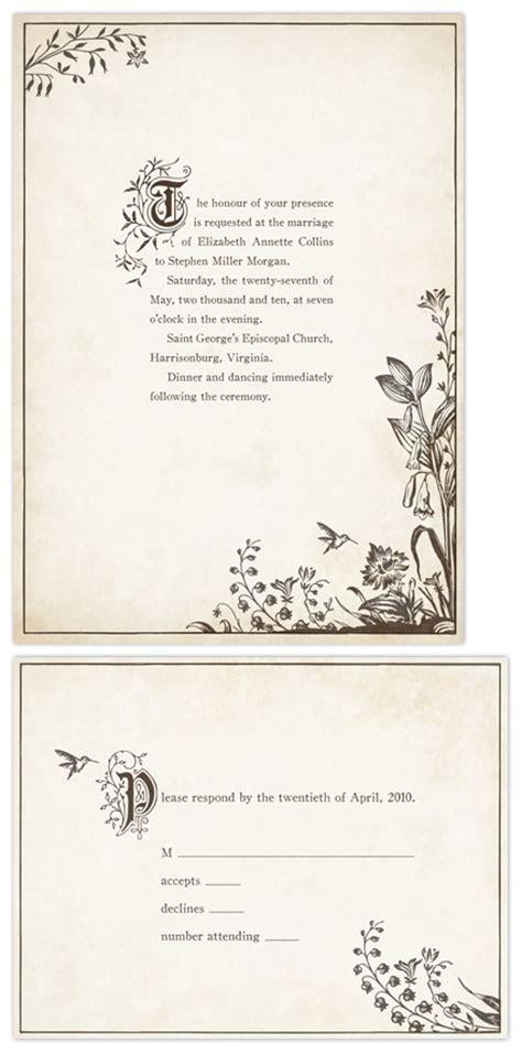 wedding storybook layout wedding invitations story book at minted com