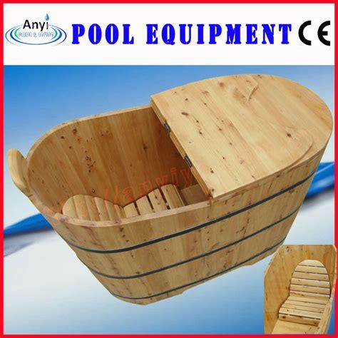 wooden bathtub for sale barrel sauna wood large wooden barrels tub for sale view barrel sauna wood kindford