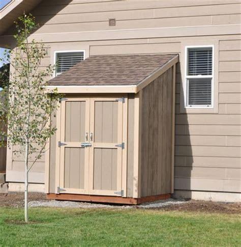 como hacer un cobertizo de madera como hacer un cobertizo de herramientas todo manualidades