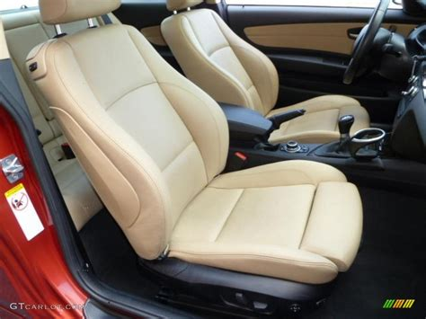 bmw leather upholstery bmw leather seats images