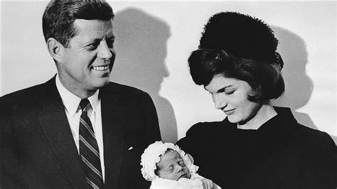 john f kennedy biography resume biographie de john fitzgerald kennedy le myst 232 re kennedy
