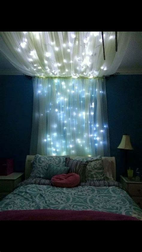 ideas  cheap home decor  pinterest cheap