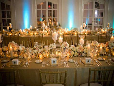 Www 50th Wedding Anniversary Ideas by 50th Wedding Anniversary Decorations Ideas