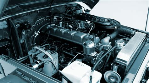 toyota fj cruiser engine what s the best toyota engine for my classic land cruiser