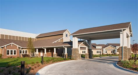 Detox Lincoln Ne by Southlake Rehabilitation Care Center Lincoln Ne