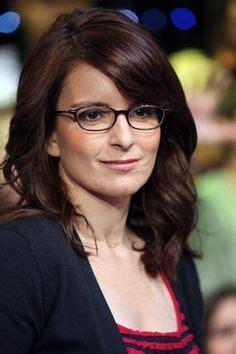 15 celebrities with afros girls talkin smack glasses on pinterest women s eyewear wearing glasses