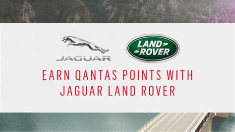land rover qantas points 28 images custom land rover